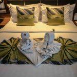 Vasanti Kuta Hotel Presents a Romantic Getaway for Two on Valentine's Day
