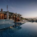 'MOMENT OF STILLNESS'  A SILENT DAY SPECIAL PACKAGE AT ARTOTEL SANUR – BALI
