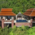 SERGE TRIGANO HERALDS PIMALAI THE BEST RESORT IN ASIA AS HOSPITALITY PIONEER EYES 16TH VISIT LATER THIS YEAR