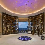 RADISSON BLU RESORT CAM RANH OPENS ITS STYLISH SPA OFFERING DESIGN INSPIRED BY FISHING HERITAGE AND MEMORABLE GUEST EXPERIENCES