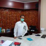 Sluggish Hotel Business, Minus PLN Bali Sales