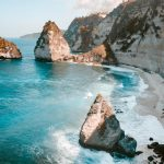 Bali Becomes the World's Best Travel Destination Tourist Choices