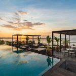 Adiwana Hotels & Resorts Announces its Latest Collections in Nusa Penida, ADIWANA WARNAKALI
