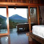 Stay at Bali Jegeg Munduk Villa