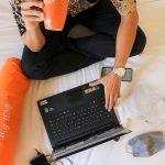 Stay Productive At HARRIS Hotel Tuban Bali