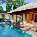 phmhotels Welcomes Bali Tourism Opening Plans